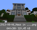 2013-08-06_Haus in Paradise Road.png