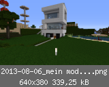 2013-08-06_mein modernes Haus.png